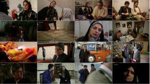 دانلود فیلم ایرانی شاباش با لینک مستقیم