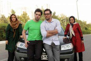 دانلود فیلم ایرانی دو عروس با لینک مستقیم