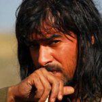 دانلود فیلم ایرانی نیلوفر با لینک مستقیم