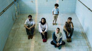 دانلود فیلم ایرانی شکاف با لینک مستقیم