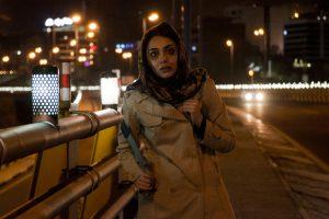 دانلود فیلم ایرانی آخرین بار کی سحر رو دیدی با لینک مستقیم