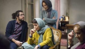 دانلود فیلم ایرانی گرگ بازی با لینک مستقیم