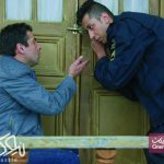دانلود فیلم ایرانی نیوکاسل با لینک مستقیم