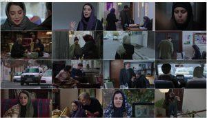 دانلود فیلم ایرانی پشت دیوار سکوت با لینک مستقیم و کیفیت بالا