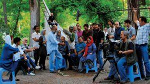 دانلودفیلم سینمایی من ازسپیده صبح بیزارم با لینک مستقیم
