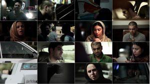 دانلود فیلم ایرانی نوراستنی با لینک مستقیم