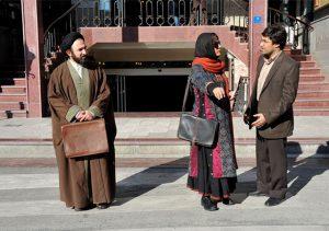 دانلود فیلم ایرانی لطفا مزاحم نشوید با لینک مستقیم