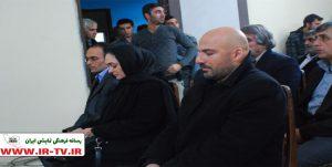دانلود فیلم ایرانی ما همه گناهکاریم با لینک مستقیم