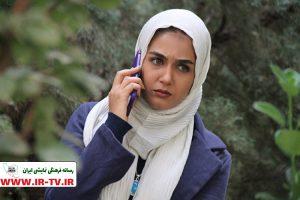 دانلود فیلم ایرانی هستی با لینک مستقیم