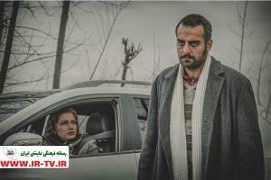 دانلود فیلم سینمایی ایرانی لیلاج با لینک مستقیم