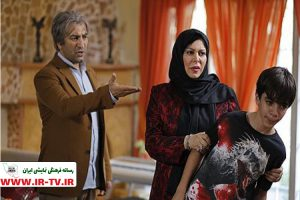 دانلود فیلم ایرانی صداهای خاموش با لینک مستقیم