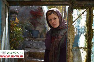 دانلود فیلم سینمایی ایرانی قصر شیرین با لینک مستقیم