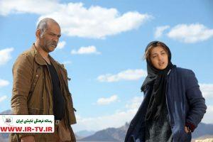 دانلود فیلم ایرانی یک کامیون غروب با لینک مستقیم