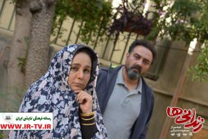 دانلود فیلم ایرانی زندانی ها با لینک مستقیم
