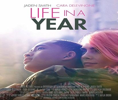 دانلود فیلم زندگی در یک سال 2020