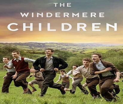 دانلود فیلم بچه های ویندرمر 2020 با لينک مستقيم
