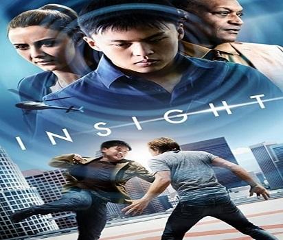 دانلود فيلم خارجي بصیرت Insight 2021