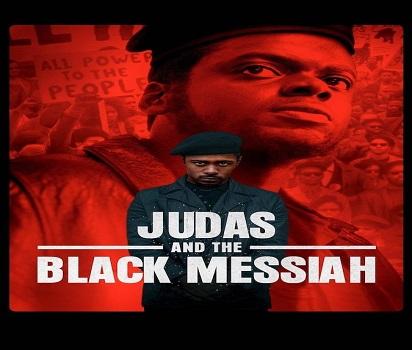 دانلود فیلم یهودا و مسیح سیاه 2021 با لينک مستقيم