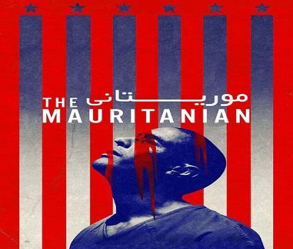 دانلود فیلم موریتانی 2021 The Mauritanian با لينک مستقيم