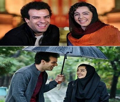 دانلود فيلم سينمايي عروسی مردم